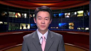 【中国禁闻】对法院判决不满 重庆男子街市自焚