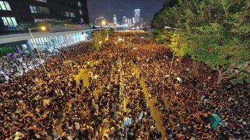 郭国汀:中共极权暴政摧残教育的深重罪孽