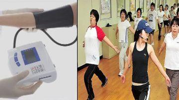 【走近韩医】无声的杀手 – 高血压
