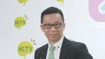 """【一周人物】香港""""电讯魔童""""——王维基"""