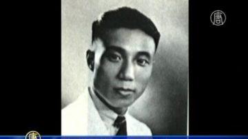 一周人物:香港娱乐圈教父——邵逸夫