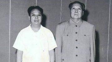 涉政变与接班内幕 毛泽东终身保镖回忆录被删部分曝光