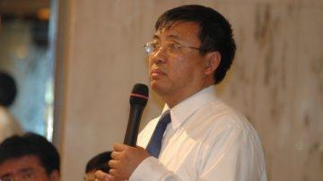 横河:香港怎么成为中共器官问题的滑铁卢