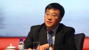 杨宁:刚担任一年的丹东书记被撤换有何因