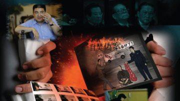 吴少华:谁是陈光标闹剧的始作俑者
