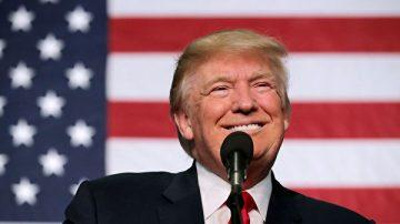 横河:美国大选结果真的出人意料吗