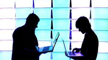 【禁闻】美媒: 美司法部将刑事起诉中共黑客组织
