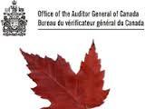 加国联邦审计:临时外国劳工抢走本地人工作