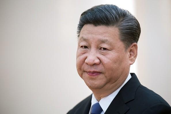 """习近平撂重话 港媒:北京正警惕""""经济政变"""""""