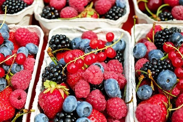 为何老中医提醒要少吃水果?透露水果的真实面目