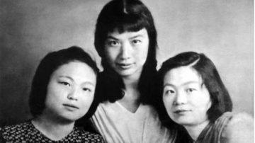 1967年周恩来为何遭江青怒打耳光?