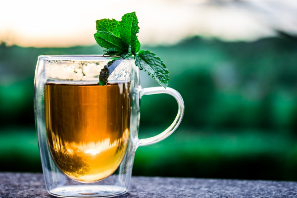 远离便秘就喝这一杯 在家就能做的清肠茶
