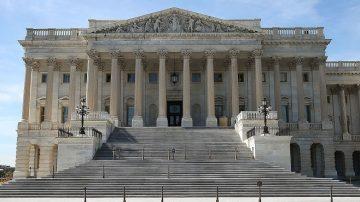 新健保案投票倒计时 参院闯关变数多