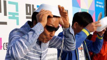 【你好韓國】情誼之酒-馬格力 大韓民國馬格力慶典采風