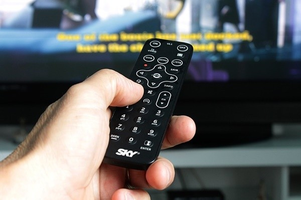 有线电视月费让你吃不消? 5方法降低费用