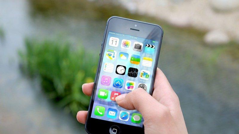 手机里流出的9条信息 值得所有人看一看!