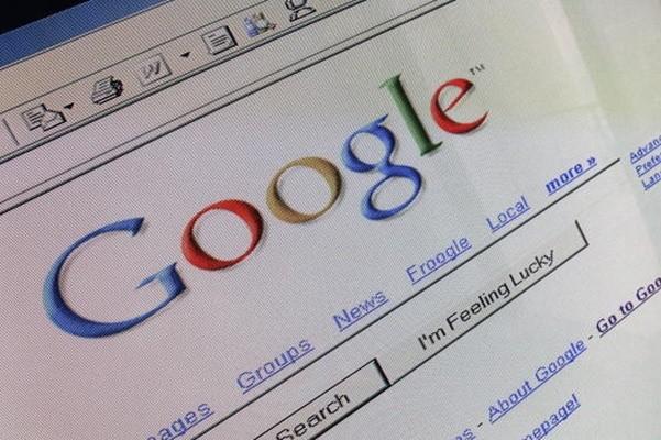 找新工作能拿多少薪水 谷歌会告诉你