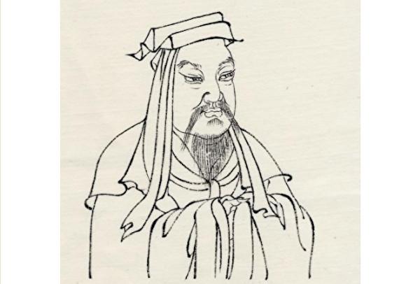 曹操两首成名诗句,一句被恋酒之人用烂,一句被创业者奉为经典