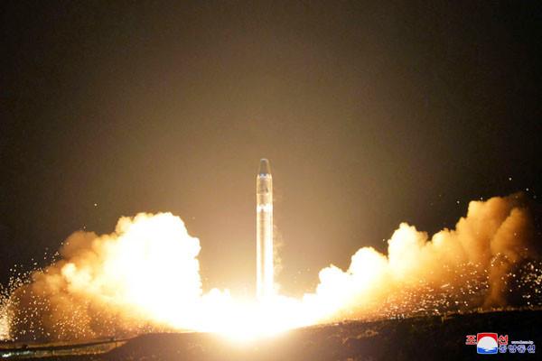 """环时""""过度解读""""吉林日报 高层对朝政策分裂"""