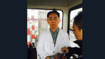 """""""私募一哥""""徐翔案细节曝光  抓捕当日泄密警方被迫封桥"""