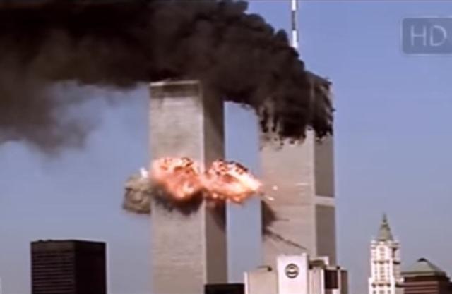 前FBI特工爆料  沙特被告承认支援9.11恐袭