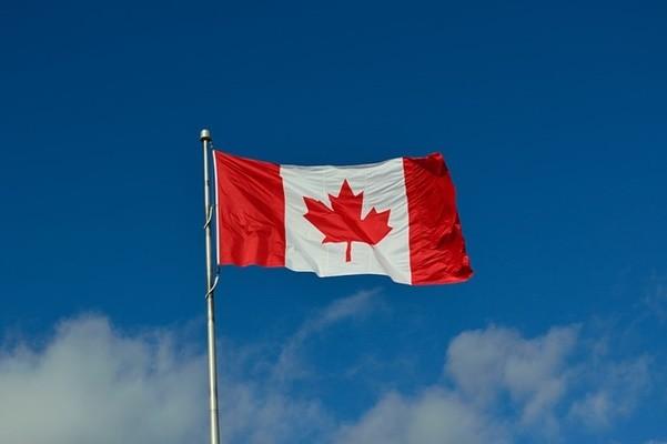加国移民子女年龄放宽 1月31日前告知政府