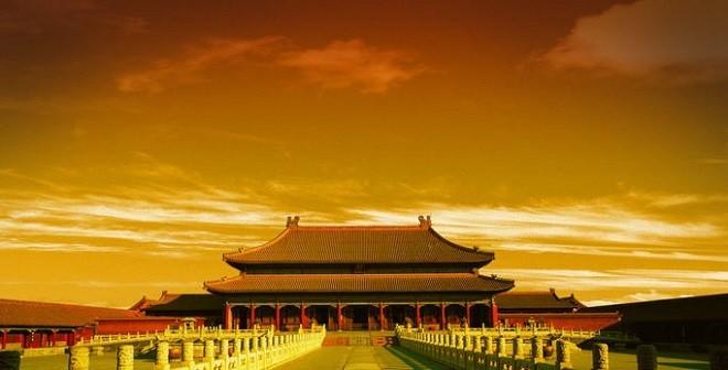 欧洲著名预言家:中国明年将成超级大国