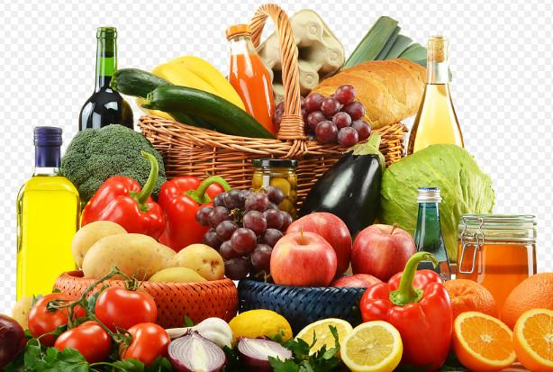 活脑好食材竟是它 抗老化、降低罹癌风险(视频)