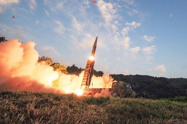 2名脱北者染色体异常 朝鲜核试场可能辐射外流