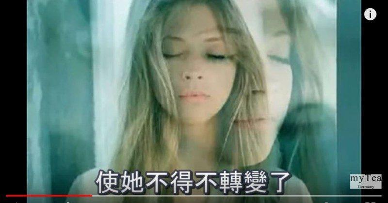 天主教徒上天堂竟遇阿弥陀佛(视频)