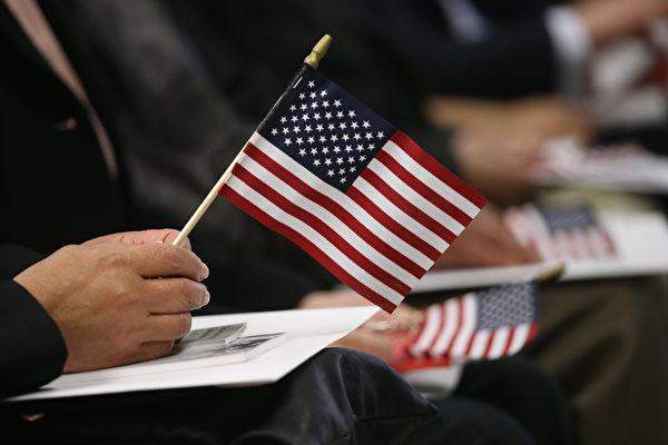 联邦法官裁定暂恢复DACA 川普:不公平
