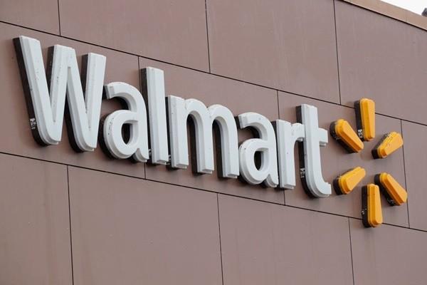 共享税改好处 沃尔玛最低时薪涨至11美元