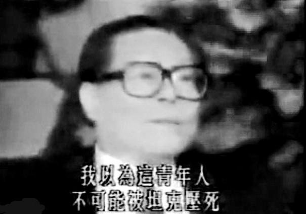 美国主播女王缘何令江泽民惊慌失措