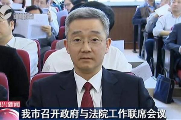 胡锦涛之子当选人大代表 未来仕途引关注