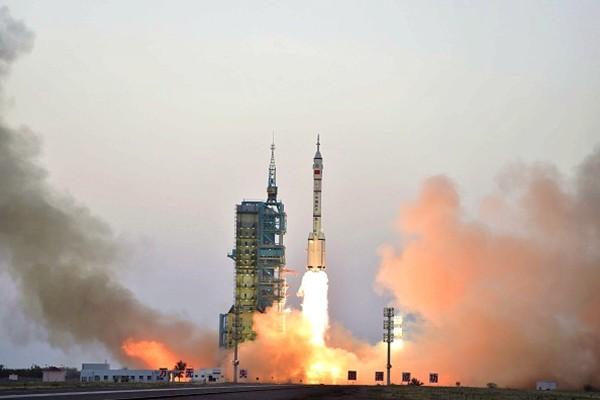 陆火箭专家罕见披露 长征五号发射失败损失巨大