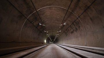 反击北京洞朗修路?印度藏南挖隧道直通中国门户