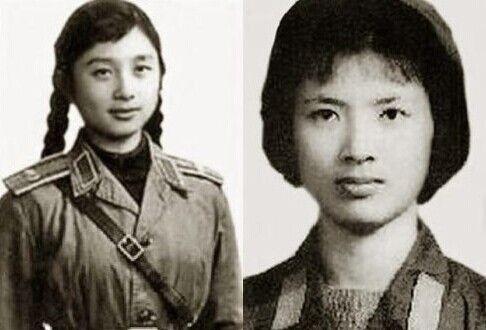 """林彪儿媳远嫁美国 新婚之夜惊见""""林彪""""就在眼前"""