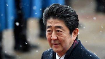 【禁闻】人命不如政治 中共批日本救援台湾