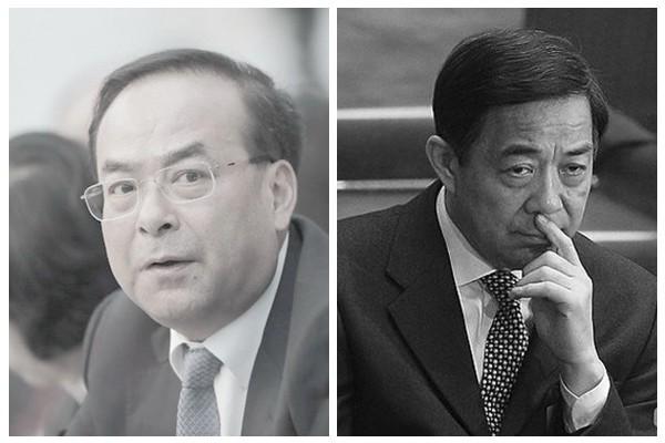 习近平大秘两会前突发声:有人想篡党夺权