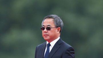 胡春华仍有重大影响力 习近平交给他一项艰巨任务