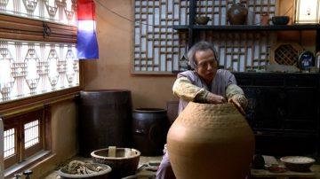 【你好韩国】有呼吸的瓮器 延续千年