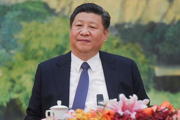 美媒好奇:习近平用什么手法让金正恩主动造访北京?