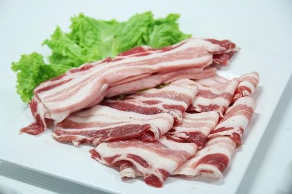 法国肉商品质保证:绝不用中国猪肉