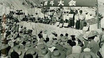 【禁闻】道县屠杀的杀人冠军