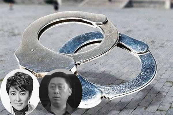 """""""抗美援朝""""纪念馆馆长被查 或与马晓红案有关"""