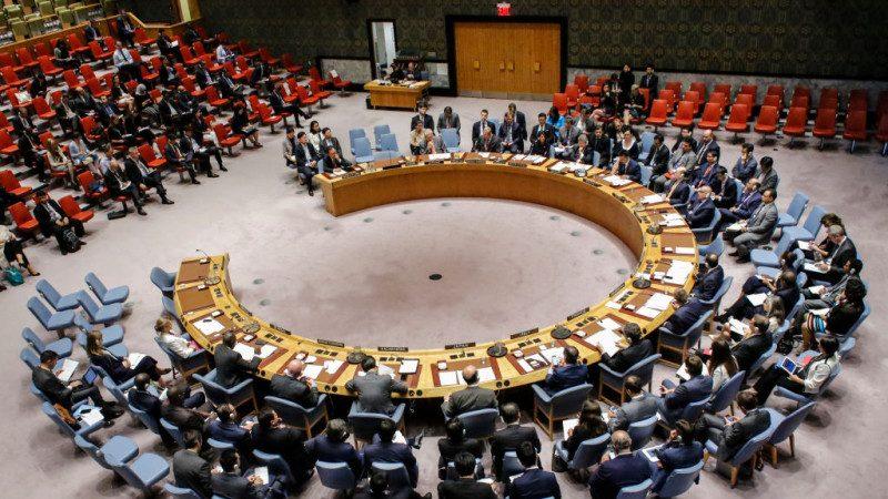 朝鲜关闭核试场 文在寅敦促联合国派员观察