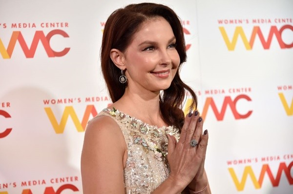 韦恩斯坦性丑闻延烧 又一好莱坞女星提告