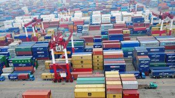 【世事關心】中美貿易戰 觸動國家核心利益