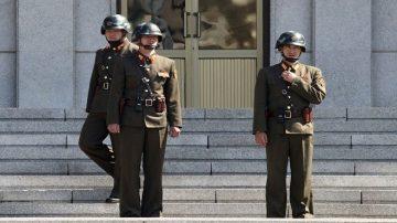 【世事關心】北韓威脅退出朝美峰會 實為中朝幕後攻略