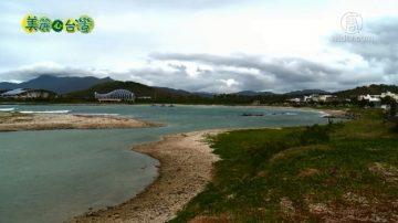 美丽心台湾:海海人生 黑猫姐抢救故乡海岸线